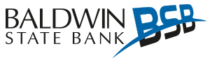 Baldwin State Bank